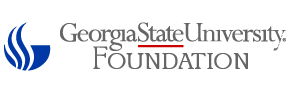 Georgia State University - A Leading Research University located in Atlanta, GA